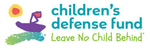 Support The Children's Defense Fund