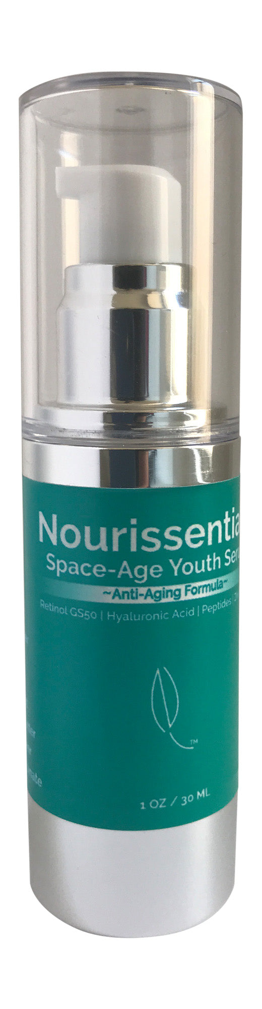 Retinol Serum ~ Space-Age Youth Serum™