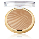 Milani Strobelight Instant Glow Powder | Sunglow
