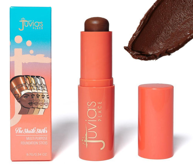 Juvia's Foundation Sticks | Tunisia