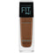 Maybelline Fit Me | Deep Golden (368)