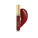 Amore Shine Liquid Lip Color | 07 Desire