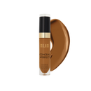 Milani Conceal Perfect Longwear Concealer | 170 Warm Almond