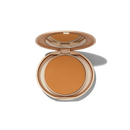 Milani Pressed Powder | 01 Rich Beige