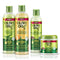 Ors Olive Oil Shampoo | Conditioner | Hair Lotion