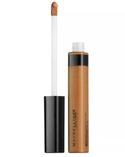 Maybelline Fit Me Concealer | 50 Cafe