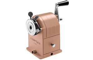 Caran d'Ache Brut Rosé Sharpening Machine