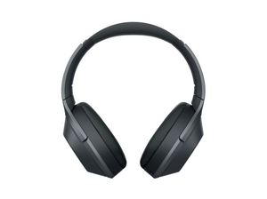 SONY WH-1000XM2 Noise-cancelling Headphones