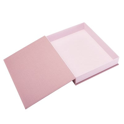 Box Dusty Pink