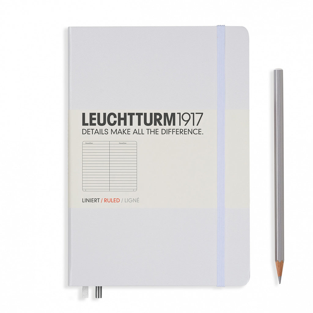 Leuchtturm Notebook