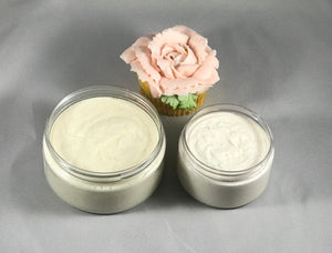 Pink Lemonade Body Butter