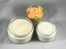 Orange Creamsicle Body Butter