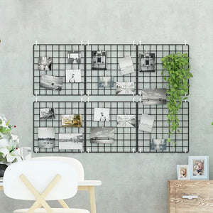 [Unique Scandinavian Inspired Products Online] - Nordicrom