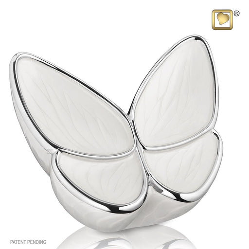 ADULT WINGS OF HOPE PEARL