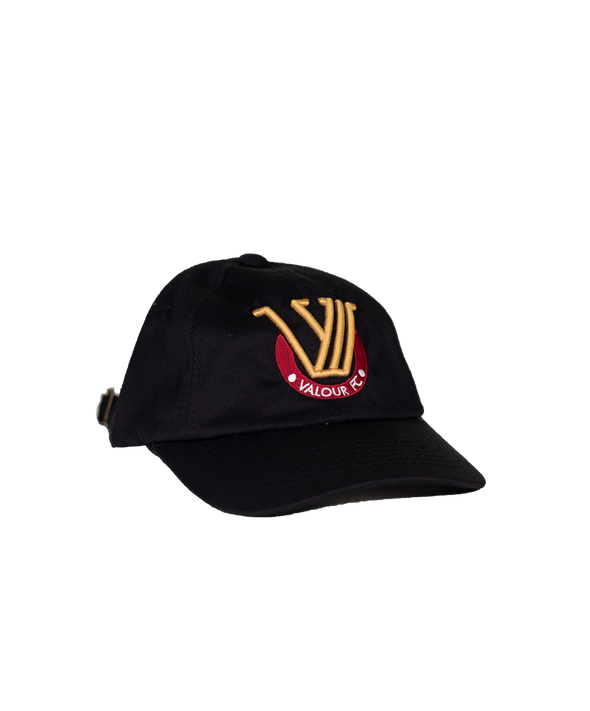 Youth Valour FC Adj Hat