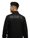 Valour Youth FZ Nixi Top