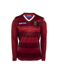 Valour FC Alphard Youth L/S