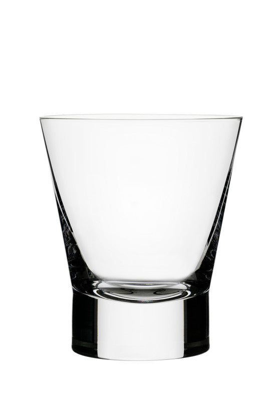 Aarne Double Old Fashioned set of 2