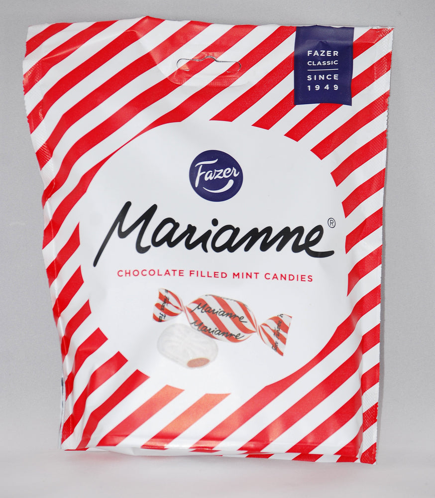 Marianne Candies
