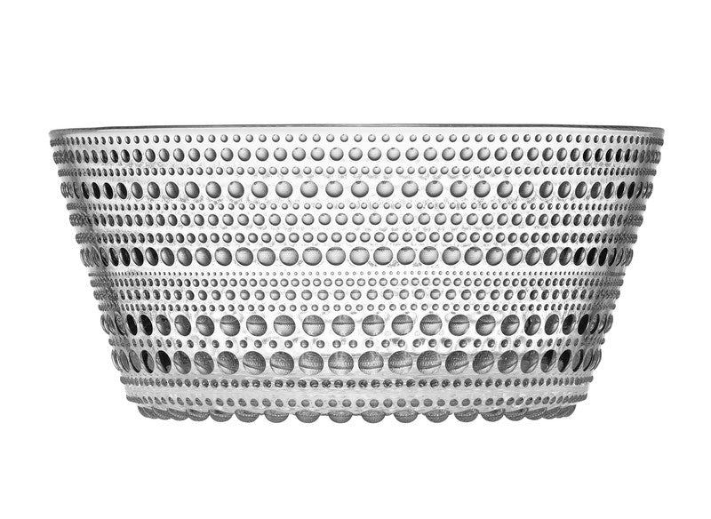 Kastehelmi Serving Bowl, 1.5 qt