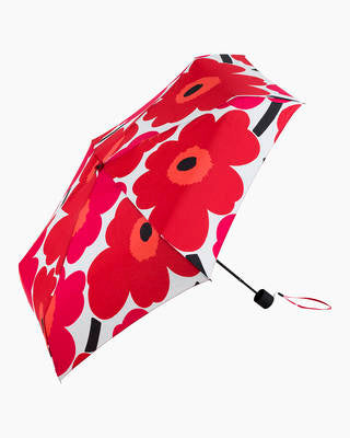 Marimekko 3 Section Manual Umbrella