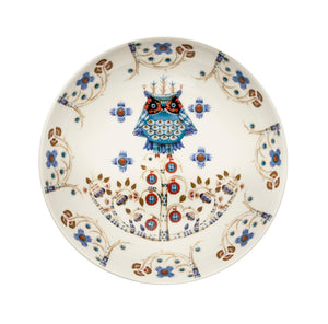 Taika Coupe Bowl 8""