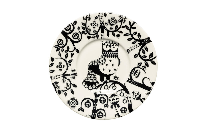 Taika Saucer (for coffee/tea cup)