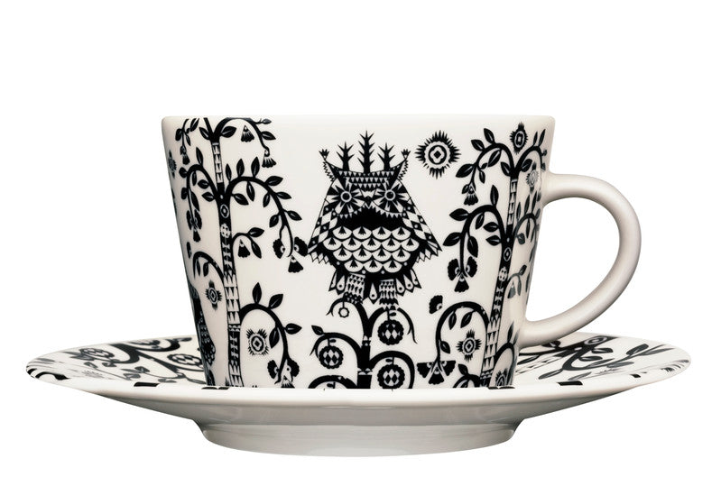 Taika Coffee/Tea Cup