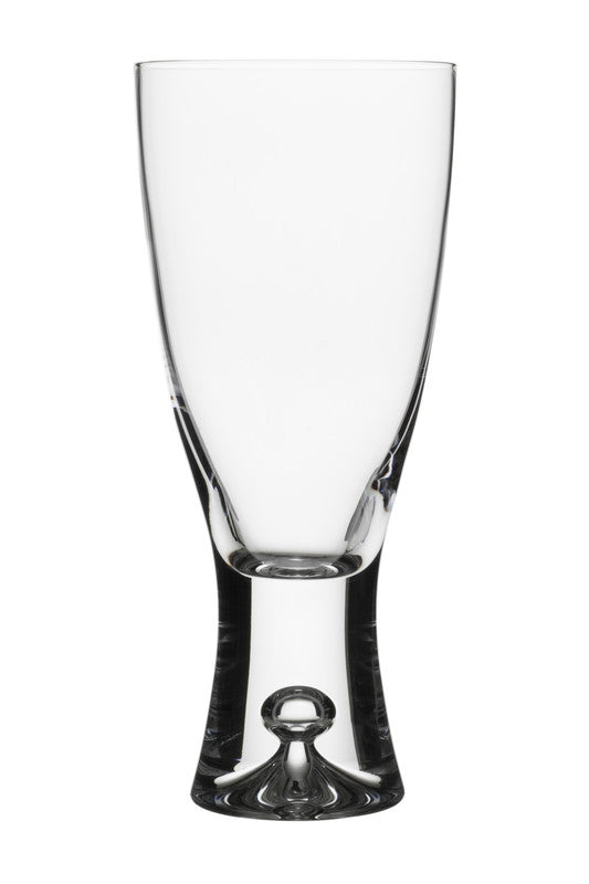 Tapio Goblet Set of 2