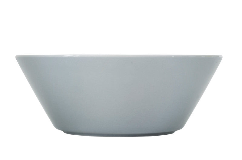 Teema Soup/Cereal Bowl