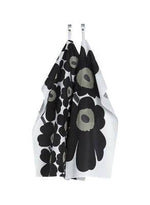 Marimekko Tea Towels - Set of 2
