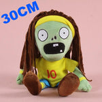 30cm Plants vs Zombies