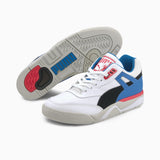 PUMA x THE HUNDREDS Palace Guard Shoes