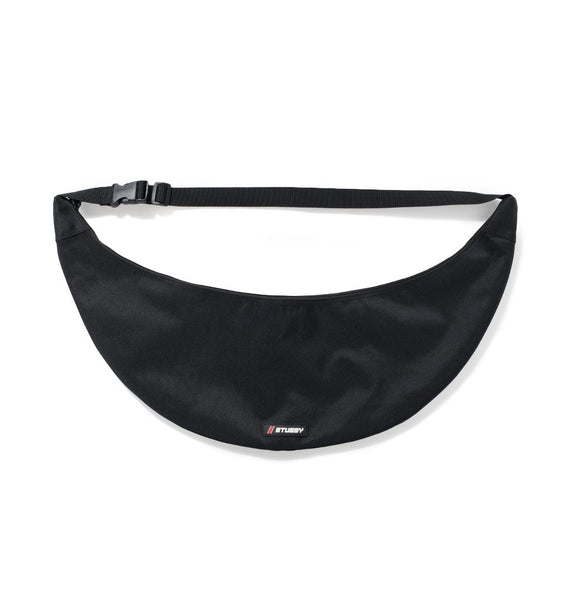 Stussy Unisex Map Sling Bag