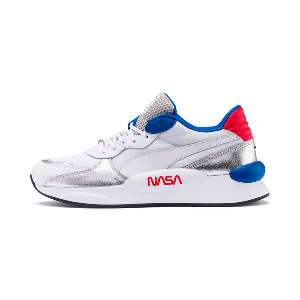 PUMA RS 9.8 Space Explorer Trainers