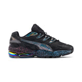 PUMA CELL Alien Space Explorer Trainers