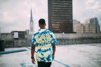 Chinatown Market Call My Lawyer Tie Dye