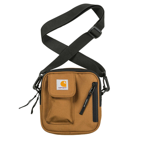 Carhartt WIP Essentials Bag, Small