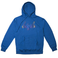 Odd Future HIGH GRADIENT Hoodie