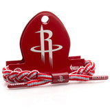 Rastaclat Houston Rockets