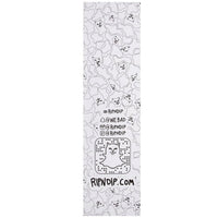 RIPNDIP LA March Griptape