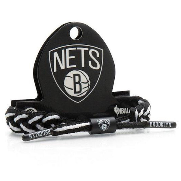 Rastaclat Brooklyn Nets