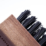 Reshoevn8r Stiff Bristle Sole Brush