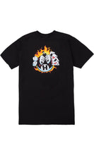 The Hundreds Playin the odds tee
