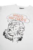 The Hundreds Beef tee