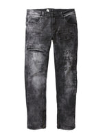 Staple Pigeon Airborne Denim