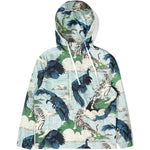 The Hundreds x prxkhxr Encounter Anorak