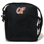 Odd Future Shoulder Bag