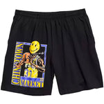 Chinatown Market Ball Head Shorts (Black)