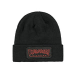 Thrasher China Banks Beanie